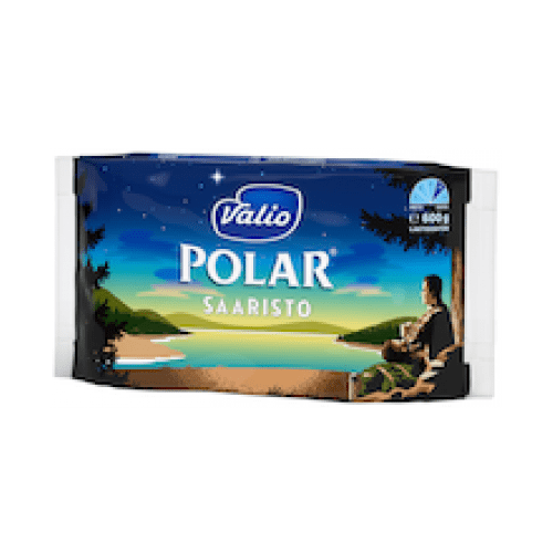 Сыр Valio Polar Saaristo 600 g Валио Полар