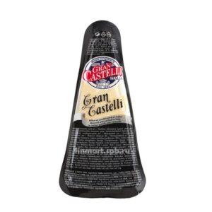 Сыр Пармезан Gran Castelli 200g