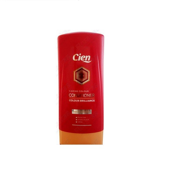 Кондиционер для волос Cien