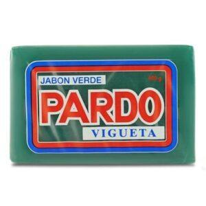 Pardo Verde tahra Легендарный пятновыводитель