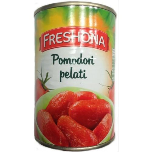 Томатная паста Freshona tomaattimurska