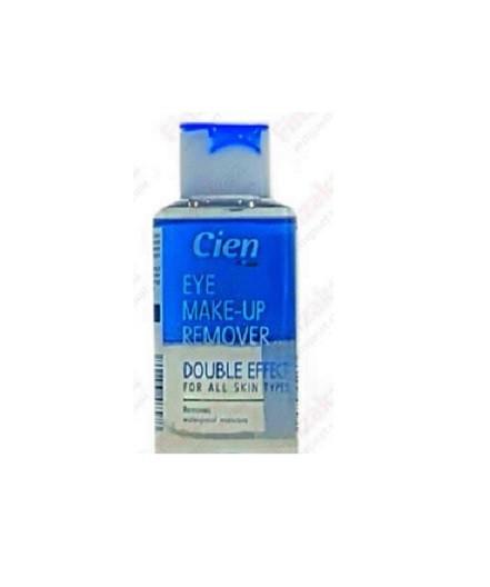 Средство для снятия макияжа с глаз Cien 100 мл