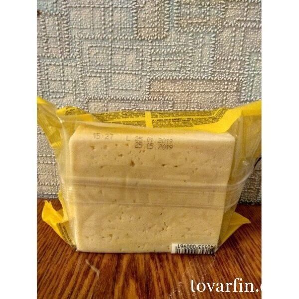 Сыр Valio Havarti 500 g ЭСТОНИЯ