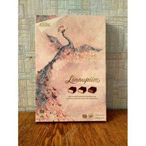 Шоколадные конфеты Калев Kalev 238 g Эстония