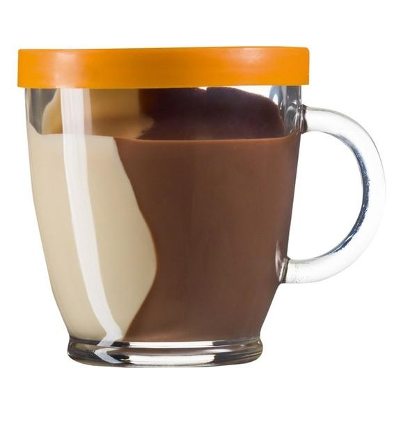 Шоколадно-молочная ореховая паста 300г
