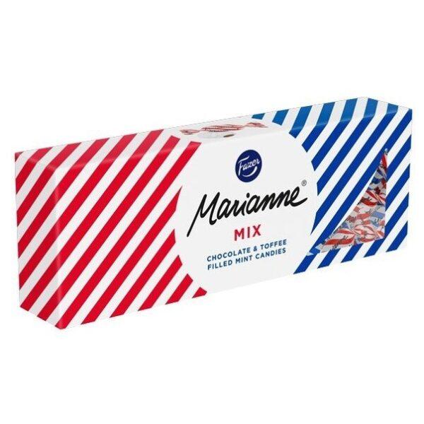 Набор конфет Fazer Marianne Mix, 320 гр