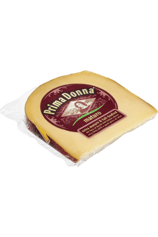 Сыр Примадонна