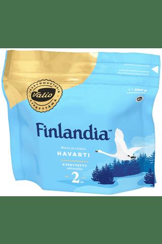 Сыр Valio Finlandia