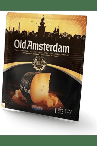Сыр Old Amsterdam