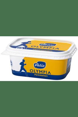 Сыр Valio  Olympia