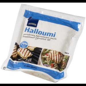 Сыр Rainbow Halloumi juusto