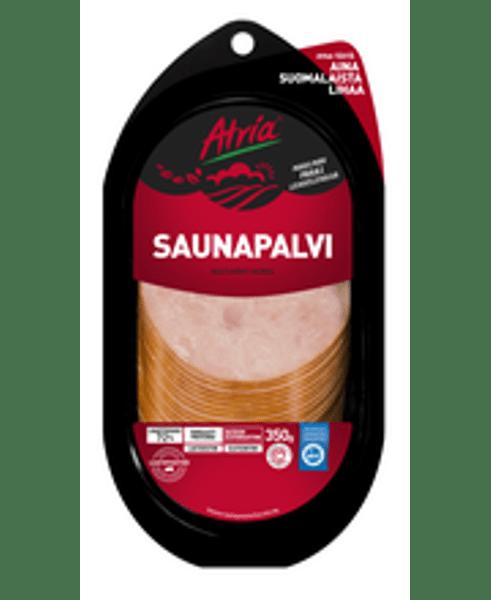 Ветчина Saunapalvi Atria