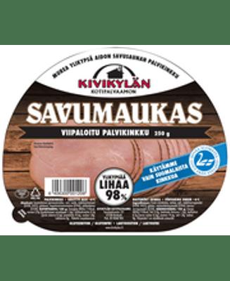 Ветчина Savumaukas Kivikylän
