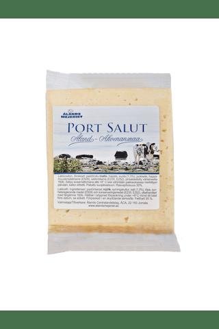 Сыр Port Salut