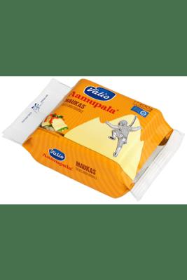 Сыр Valio Aamupala