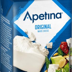 Сыр Apetina Classic