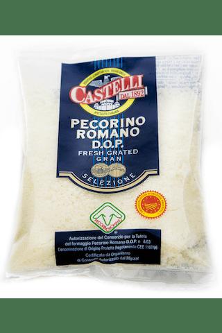 Сыр Pecorino Tuoreraaste