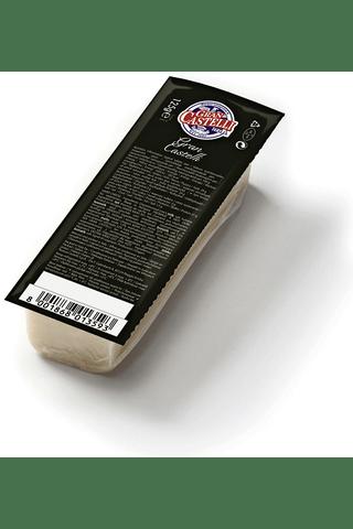 Сыр Гран Кастелли