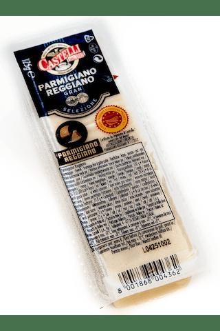 Сыр Пармиджано Реджано