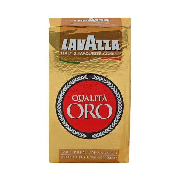 Кофе Лаваза оро 250 гр.