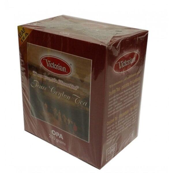 Чай Викториан 250 гр.