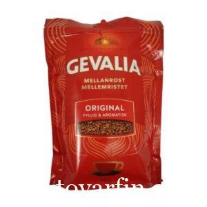 Кофе Гевалия 200 гр.