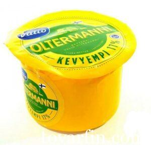 Сыр Валио Ольтермани 17% 900г
