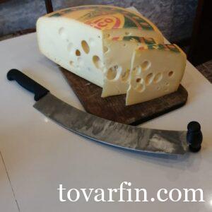 Сыр Frico Maasdam