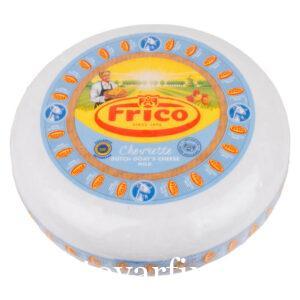 Сыр козий Frico Chevrette