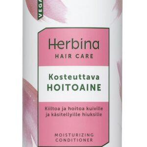 Herbina увлажняющий кондиционер для волос
