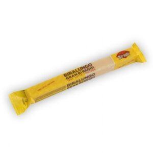 Сыр Биралунго Гран Бираги (палочка) 100 гр. твердый Италия