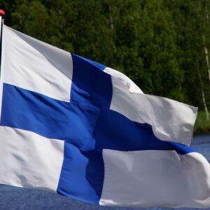 Финляндия под заказ
