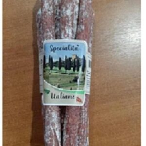 Фагот колбаски 400г Specialita Италия